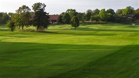 real time reservations  golf green fees  graenna