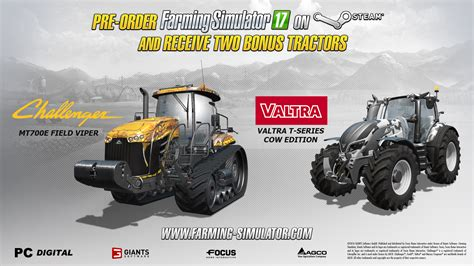 Ls And More by Farming Simulator 17 Vehicle Features And More Ls 2017
