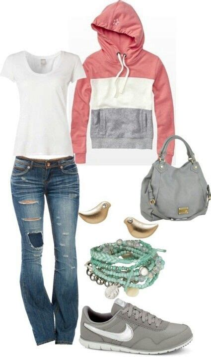 Flatshoes Kets Denim Gso Birmud 1 37 best images about finals week on lazy days and days