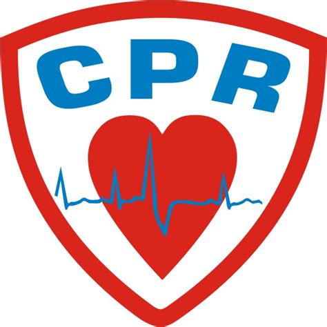 cpr clipart cpr class clip cliparts