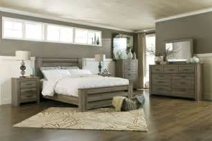 king bedroom sets image:  bedroom sets with mission cal king bedroom set bedroom dressers