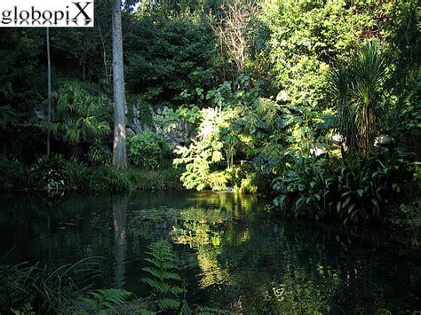 reggia di caserta giardino inglese foto reggia di caserta giardino inglese 5 globopix