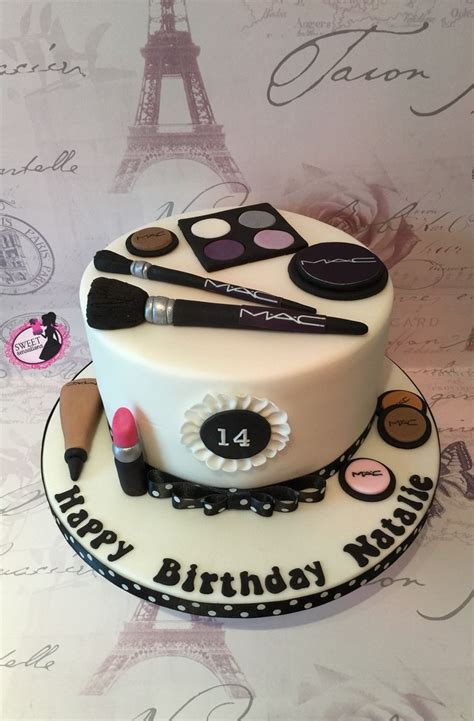 how to make a birthday cake best 25 birthday cakes ideas on