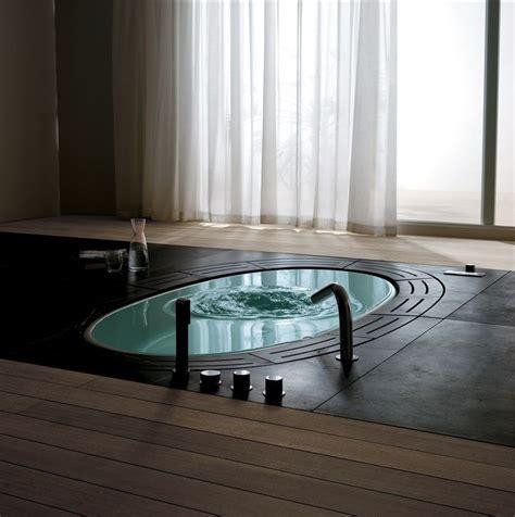 migliori vasche idromassaggio 14 migliori immagini vasche idromassaggio su