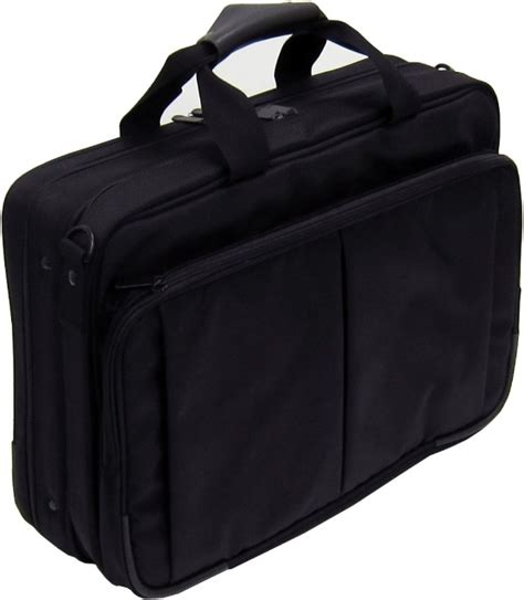 Need A Cool Laptop Bag by Coolest Gadgets Laptop Bag With Built In Table And