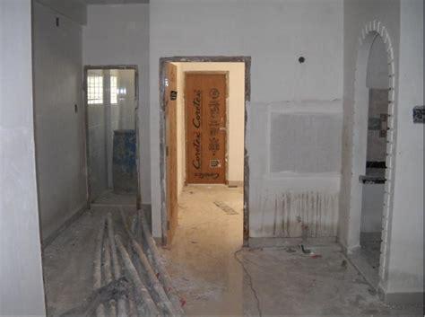 3 bedroom flat in kolkata flats in kolkata flat for sale in kolkata offlineproperty com