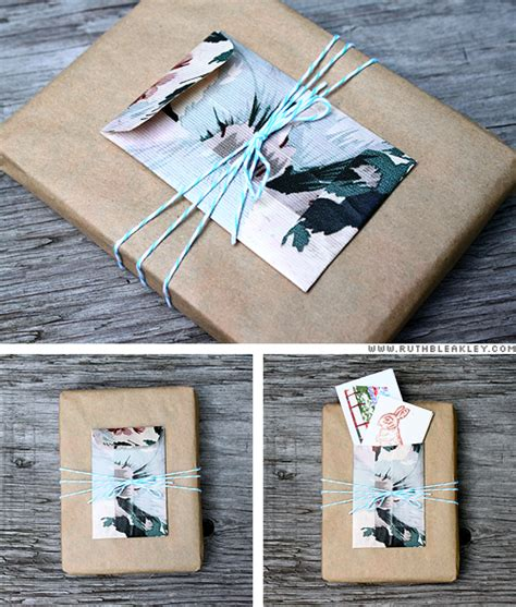 gift wrapping a book my 100th etsy sale hooray ruth bleakley s studio