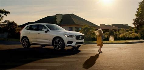 Volvo To Go Electric By 2019 by Volvo Announces They Will Be The Major Auto To Go