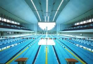 Swim Lighting Fzco Careers Jasf Official Athletic Pool Aqua Amenity Department