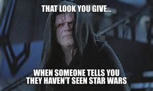 Star Wars Meme - star wars as american religion sowing the seed