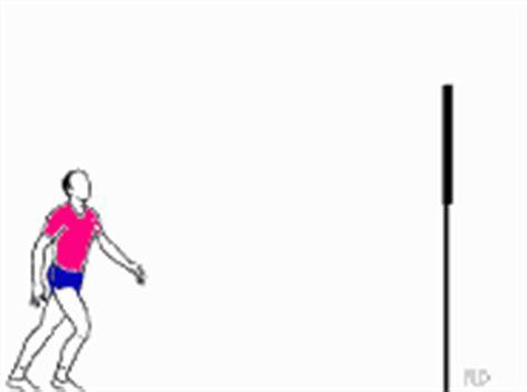 imagenes gif voleibol escolinha a 199 195 o voleibol