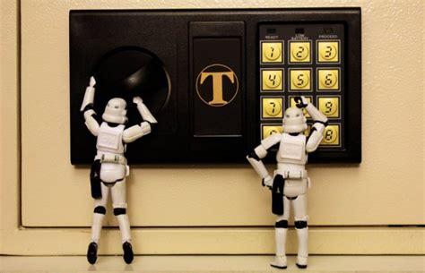 come aprire un armadio senza chiave cassaforte bloccata con o senza chiave di emergenza