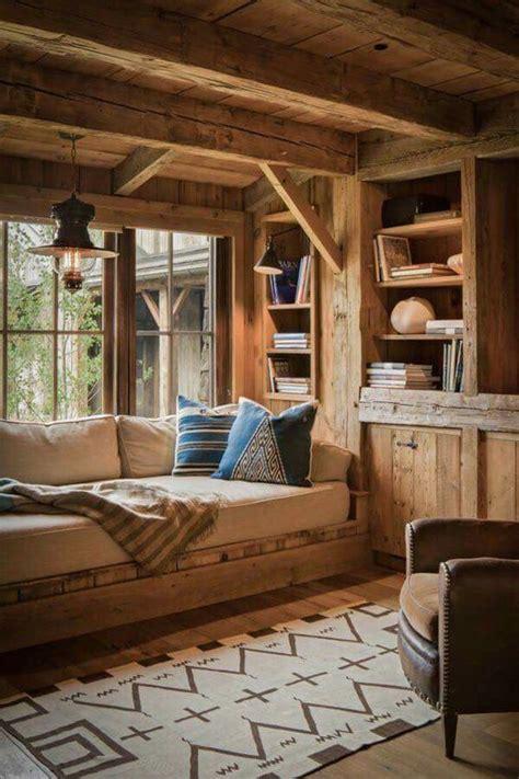 log cabin decor 23 log cabin decor ideas best of diy ideas