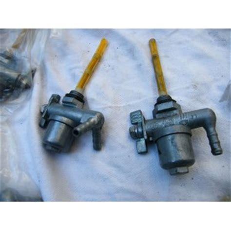rubinetti benzina moto d epoca rubinetto serbatoio ricambi moto d epoca