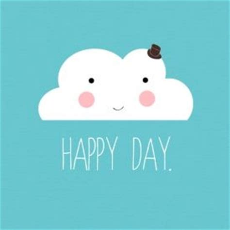 happy wallpaper pinterest download this cute cloud desktop wallpaper guaranteed to