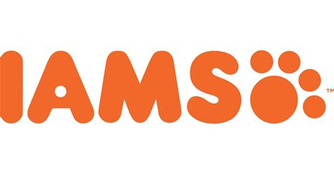 is iams food iams cat launches new high protein cat food