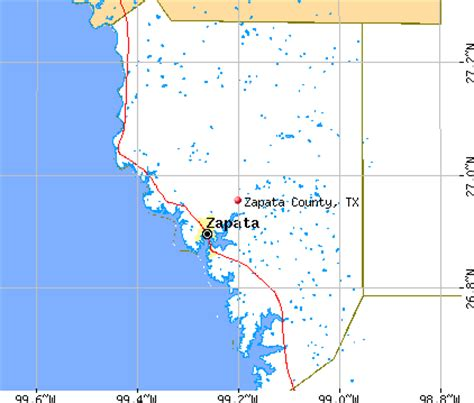 zapata texas map zapata county texas detailed profile houses real estate cost of living wages work