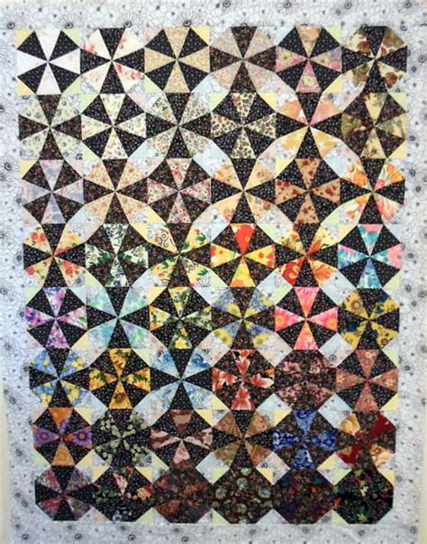 linda c alexis 4 over the top quilting studio 77 best quilts linda rotz miller images on pinterest