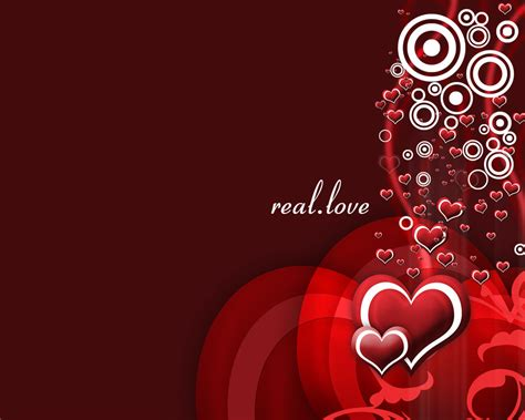 images of real love real love by alimel on deviantart