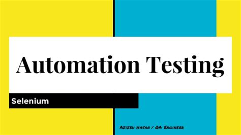 fips 199 assessment template automated software testing introduction of 28 images