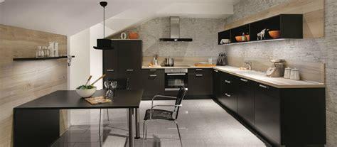 cuisine equipee avec electromenager prix cuisine 233 quip 233 e avec 233 lectrom 233 nager cuisine en image
