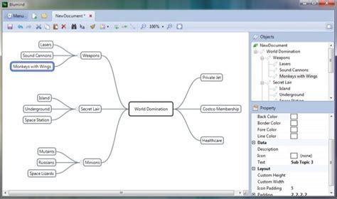 visio on linux visio on linux best free home design idea inspiration