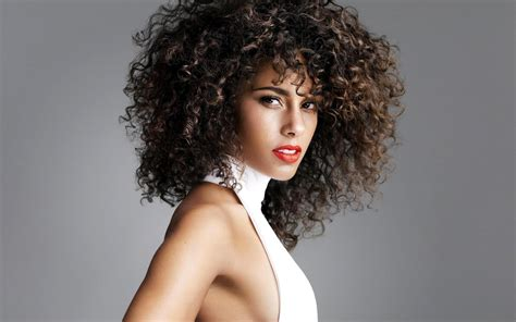 curl wax black hair rahua cream wax curly short hair and virgin hair extensions