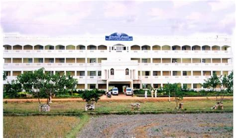Sv Mba Department by Sri Venkateswara College Of Engineering And Technology
