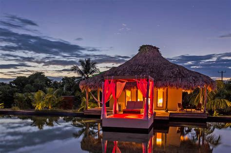 best belize resorts top luxury hotels in belize and popular destinations 2018