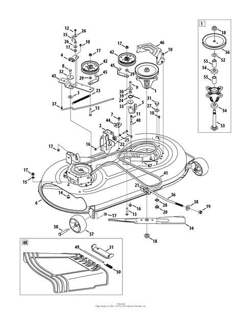 craftsman lt engine diagram html imageresizertool