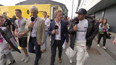 lewis hamilton best driver lewis hamilton and mercedes say gp win answers his
