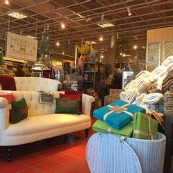 Furniture Stores Near Vienna Va by Pier 1 Imports Furniture Stores 8311 Leesburg Pike
