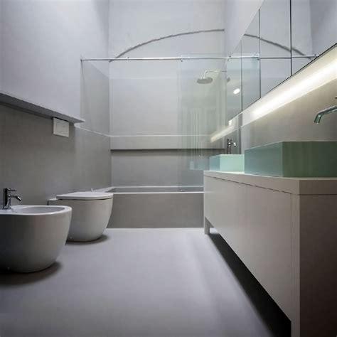 pavimenti ecologici per interni pavimenti in resina ecologici marocchi design imola