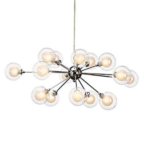 Z Gallerie Chandeliers Copy Cat Chic Z Gallerie Maddox Chandelier