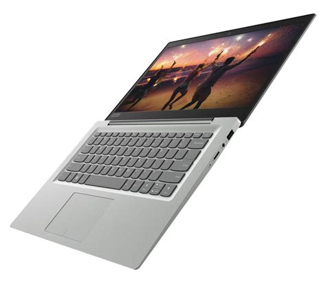 Lenovo Ideapad Mini E10 30 lenovo ideapad 120s 14iap 81a5000efr achetez au meilleur
