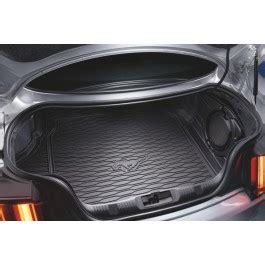 Mustang Floor Mats Australia Cargo Area Protector With Subwoofer The Official Site