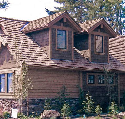 cedar house siding how to treat wood siding modernize