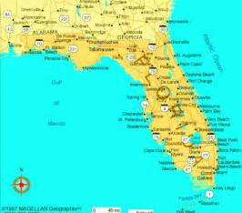 south florida map showing cities map of florida cities search results calendar 2015