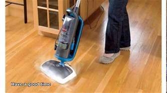 Hardwood Floor Scrubber Steam Cleaning Hardwood Floors Hardwood Floor Steamer 4 Maisonea