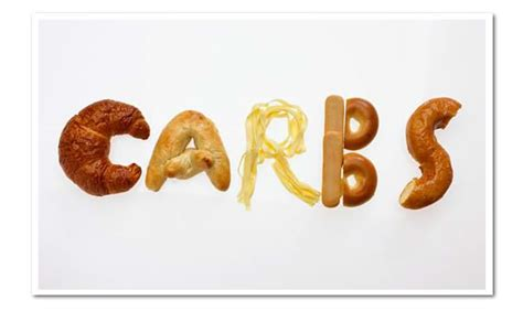 carbohydrates use in living organisms carbs carbss carbohydrates the beginning twisteddnas