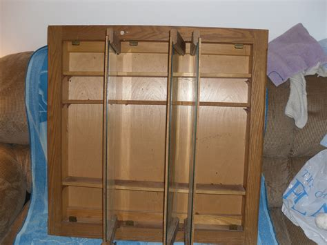 medicine cabinets for sale antique medicine cabinet for sale antiques com classifieds