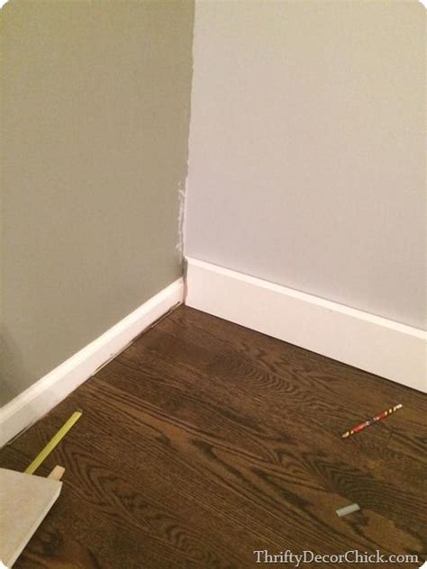 baseboard height pin by christina watkins on for the home pinterest