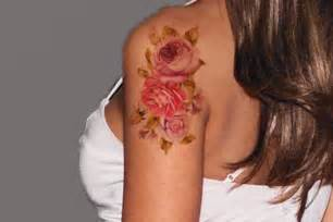 temporary tattoo removal 50 best tattoos images on cherry blossoms