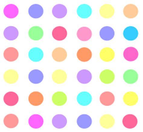 my polka dot maker 169 print polka dots fast
