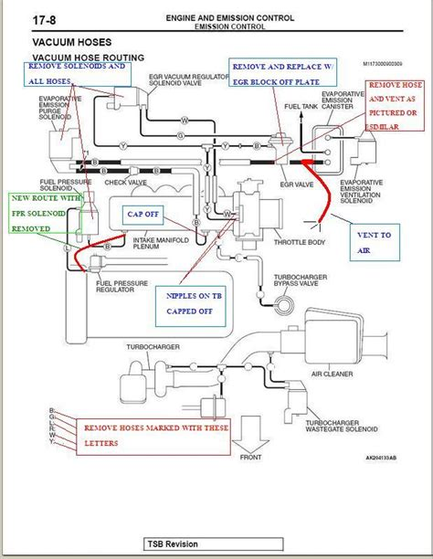 egr solenoid wiring diagram get free image about wiring
