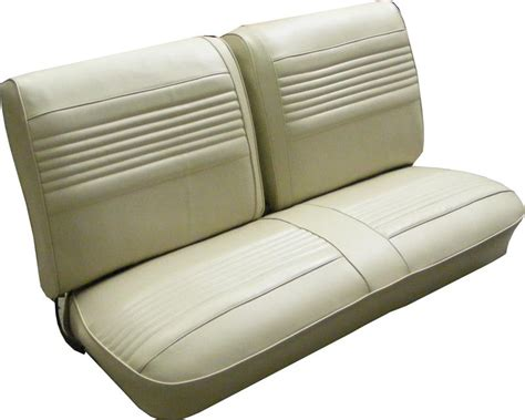 split bench seat cover split bench seat cover 28 images premium leatherette split bench seat covers ebay