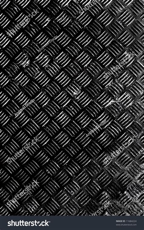 rugged background texture background rugged metal floor sheet stock photo 11684224