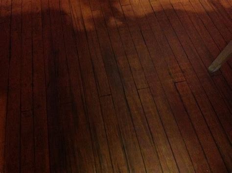 Sealing Plywood Floors by 25 Best Osb Sub Floor Images On Flooring Ideas