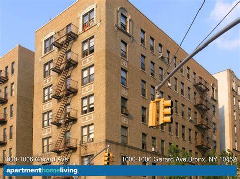 Island Ny Apartments 1000 1000 1006 Gerard Ave Apartments Bronx Ny Apartments For