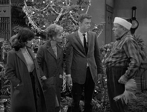 petticoat junction episodes pin by linda mayer on christmas pinterest